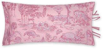 Pip Studio Hide & Seek Cushion