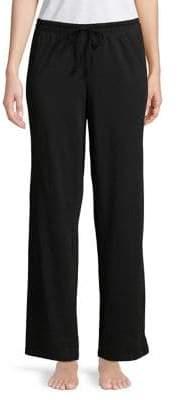 Lord & Taylor Comfy Pajama Pants