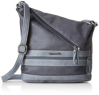 at Amazon.co.uk · Tamaris Smirne Crossbody Bag 24028a6d9ebc8