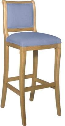 "Tory Furniture Divine 36.5"" Bar Stool"