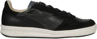 Diadora B Elite Sneakers