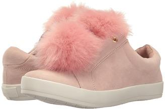 Sam Edelman Kids - Cynthia Layla Girl's Shoes $49 thestylecure.com