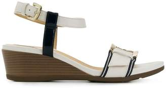 Geox Marykarmen sandals