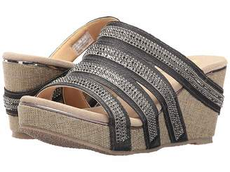 Volatile Sensation Women's Sandals