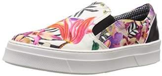 Studio Pollini Women's The Khoa Sneaker Fashion
