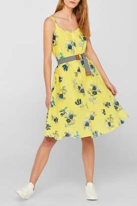Edc Perfect Summer Dress