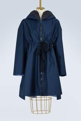 Moncler Aigue jacket