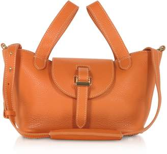 Meli-Melo Thela Sunset Mini Satchel Bag
