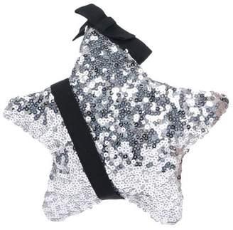 Simonetta Cross-body bag