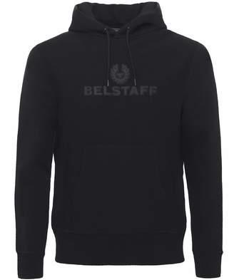 Belstaff Men's Northview Hoodie XL