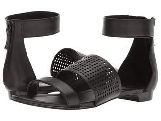 Tahari Dance Women's Sandals