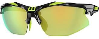 Bliz Active Hybrid (Velo Xt Update) Wrap Sunglasses