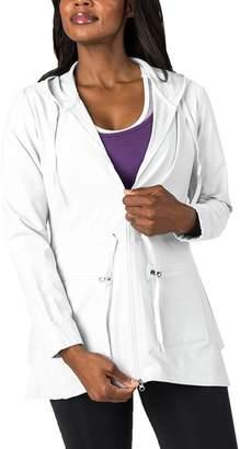 Soybu Bustle Jacket - Women's