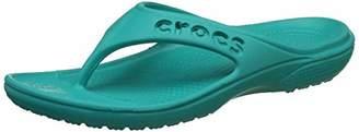 Crocs Baya Flip Flop