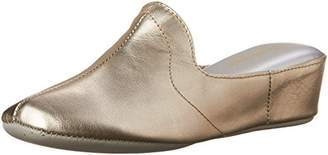 Daniel Green Women's Glamour Slipper