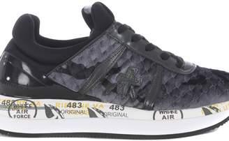 Premiata Liz Sneakers