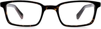 Warby Parker Langhorne
