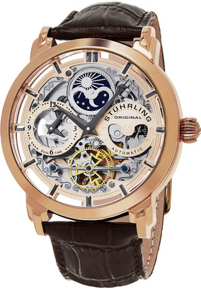 Stuhrling Original Original Men's Legacy Watch