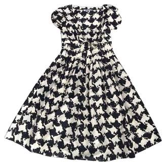 Moschino Cheap & Chic Moschino Cheap And Chic Other Polyester Dresses
