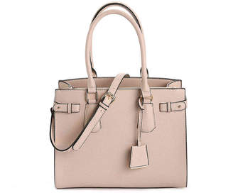 Kelly & Katie Villapiana Satchel - Women's