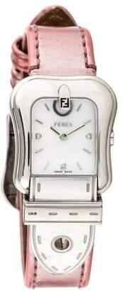 Fendi B. Watch