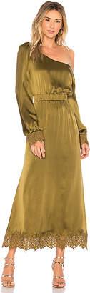 Stone_Cold_Fox Brighton Gown