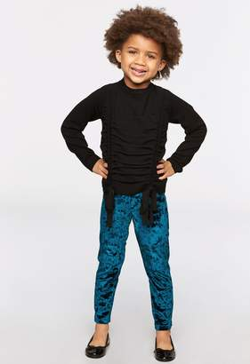 Milly Minis MillyMilly Tunnel Sweater