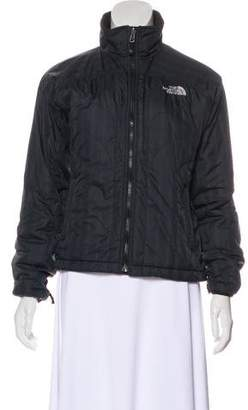 The North Face Sportswear Jacket