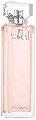 Calvin Klein Eternity Moment Eau de Parfum 100ml