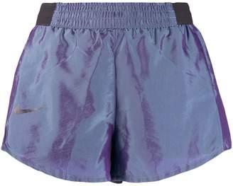 Nike Voltage shorts