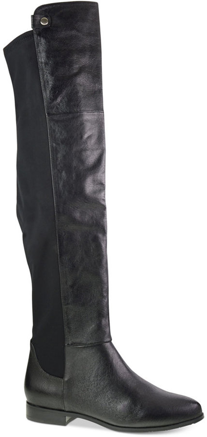 Chinese LaundryChinese Laundry Robin Over-The-Knee Pull-On Boots