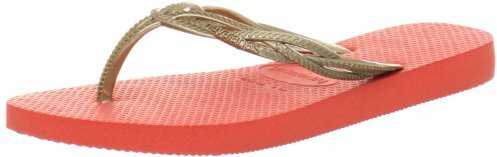 Havaianas Women's Flash Sweet Flip Flop