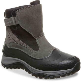 BearPaw Overland Snow Boot - Men's