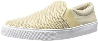 Kaanas Women's Santa Fe Fashion Slip-on Casual Sneaker Skate Shoe