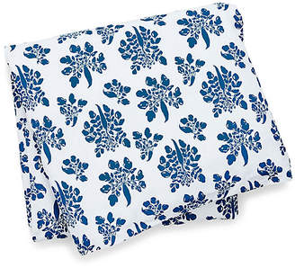 Parsnip Duvet Cover - Captain's Blue - Lewis
