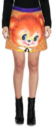 Leitmotiv ミニスカート