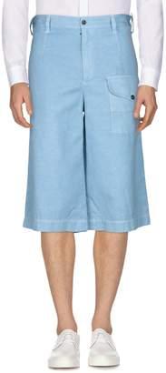 Dolce & Gabbana 3/4-length shorts - Item 13213270WM