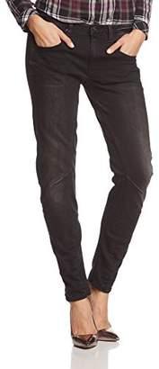 G Star Women's Arc 3D Low Waist Boyfriend Jeans