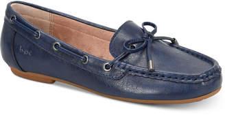 b.ø.c. Carolann Loafers