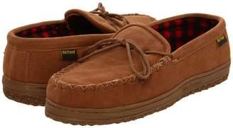 Old Friend Wisconsin Men's Slippers
