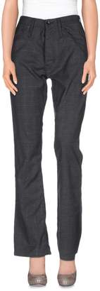 LGB Casual pants - Item 36844371