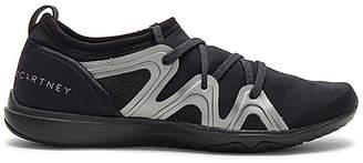 adidas by Stella McCartney Crazymove Pro Sneaker