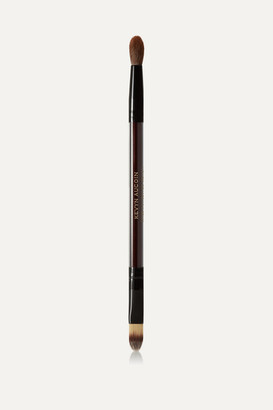 Kevyn Aucoin Duet Concealer Brush - Colorless