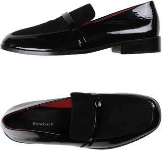 744e6643928 Newbark Shoes - ShopStyle