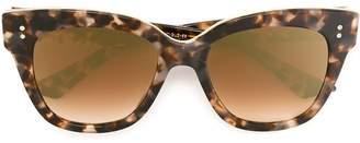 Dita Eyewear 'Daytripper' sunglasses