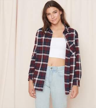 Garage Girlfriend Shirt - FINAL SALE