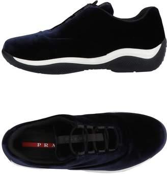 Prada SPORT Sneakers