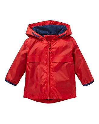 d9214c681 Boys Coats - ShopStyle UK