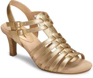 744a665cbd6c Aerosoles Women s Sandals - ShopStyle aerosoles sandals dsw