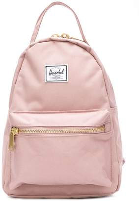 Code 15off At Farfetch Herschel Classic Backpack
